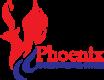 Phoenix ARC Private Limited