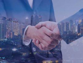 MBA Consult готова оказать поддержку клиентам и партнерам: инвестировать в приобретение NPL портфелей